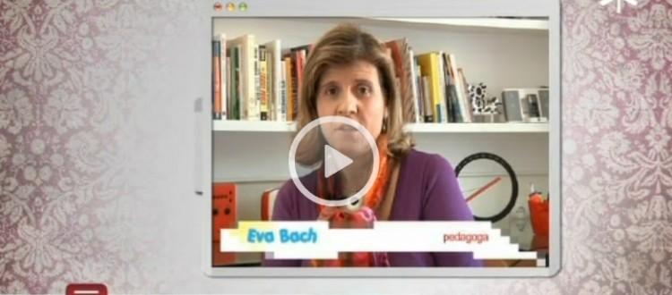 Eva Bach familia nombrosa fills celiacs