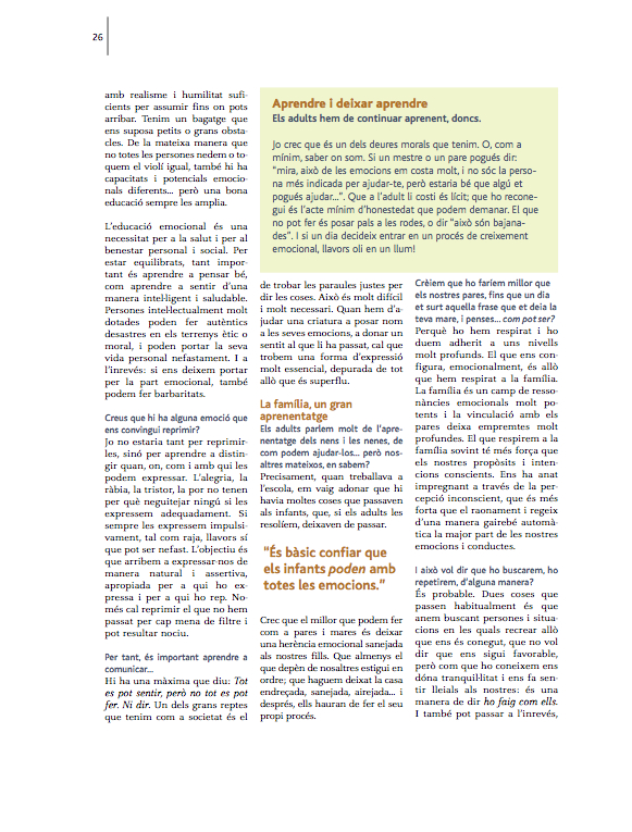VIURE en FAMILIA - Grao (setembre 2012) catala 2