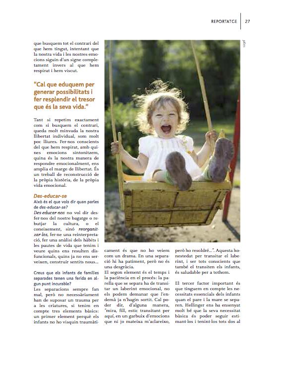 VIURE en FAMILIA - Grao (setembre 2012) catala 3