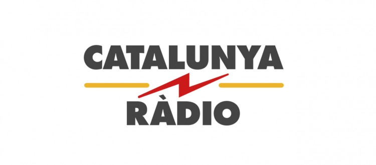 Catalunya Radio
