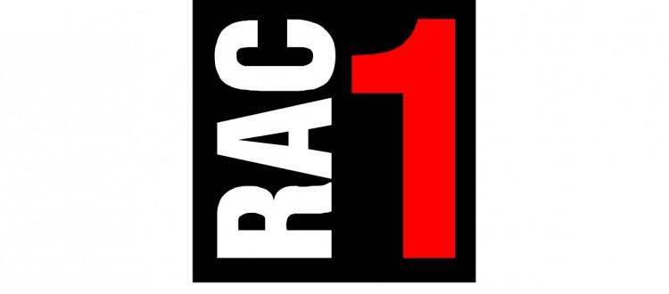 logo Rac 1