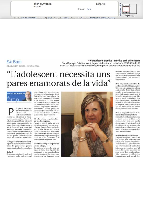 diari-dandorra-25-10-2016